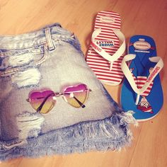 Amo fazer mala. De verdade ❤️