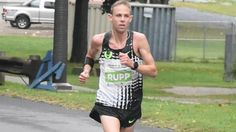 Galen Rupp Is Better Prepared For The Marathon Than Ever