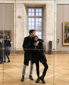 Relationship Goals Pictures, Cute Relationships, Cute Couples Goals, Couple Goals, Cute Couple Pictures, Couple Photos, Couple Posing, The Love Club, Couple Aesthetic