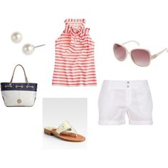 Untitled #9, created by aewilliams95 on Polyvore