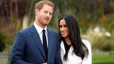 The fifth in line to the throne will wed his American actress girlfriend in the spring of next year.