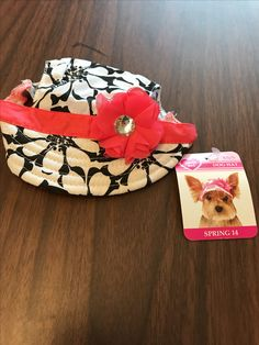 Friditas 132 Hazelwood drive in South San Francisco! Open Everyday 12 noon to 6 pm buy online at http://stores.ebay.com/Friditas-Accessories benefits rescue dogs!