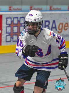 Team Usa, Football Helmets, Hockey, Field Hockey
