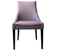 Sanderson Side Chair