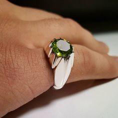 to contact: telegram: Mens Gemstone Rings, Mens Gold Rings, Rings For Men, Mens Ring Designs, Gold Finger Rings, Mens Ring Sizes, King Ring, Silver Rings Handmade, Unique Rings