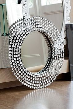 homeware and home decor redondo mirror ezibuy new zealand