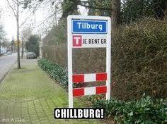 Chillburg!