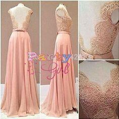Prom Dresses,Evening Dress,Prom Dresses,Lace Rude Style Prom Dress