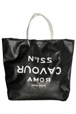 5 preview | www.vinicioboutique.it online fashion store