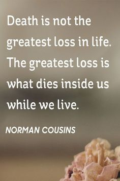 GREATEST LOSS IN LIFE Wisdom Quotes, Life Quotes, Life Images, Friendship Quotes, God, Quotes About Life, Dios, Quote Life, Living Quotes