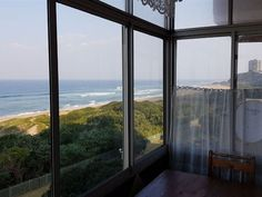 Afsaal Holiday Flat 407 - Afsaal Holiday Flat 407 is a self-catering flat located in the popular holiday destination of Amanzimtoti; it offers sea views and accommodates six guests.This apartment comprises two bedrooms; the main . Two Bedroom, Bedrooms, Popular Holiday Destinations, Great Warriors, Lounge Areas, Double Beds, Open Plan, Weekend Getaways, Bed And Breakfast