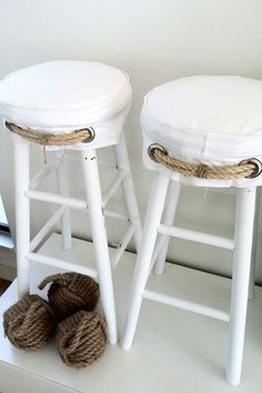 bar stools beach houses nautical beach homes navy marine coastal cottage beach house bar chairs sailor