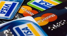 You May Be Getting Shortchanged on Your Credit Card Rewards