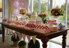 festa-passarinhos-rosa-batizado-studio-decor-3