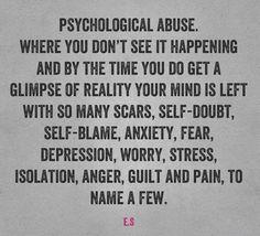 Narcissistic Behavior, Narcissistic Abuse Recovery, Narcissistic Sociopath, Narcissist Victim, Narcissistic Mother, Abusive Relationship, Toxic Relationships, Relationship Quotes, Survivor Quotes