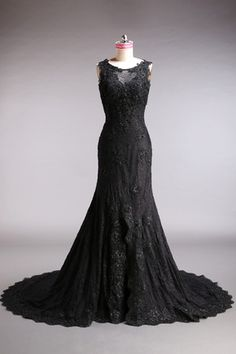 9562f2e33 54 Amazing Noradress Special Occasion Dresses images | Black ball ...