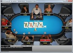 gerçek para deneyimi ile online poker deneyimi       Did you Know Some Poker Tricks. check out the onlinepoker.forallup.com