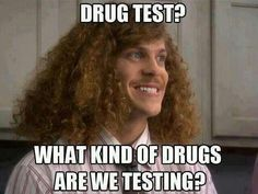 Workaholics... I may or may not have used this before!