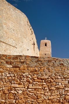 Church Fortress - photograph by Jo Ann Tomaselli Church Fortress - Fine Art Prints and Posters for Sale jo-ann-tomaselli.artistwebsites.com