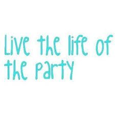 party quotes - www.puurevents.nl