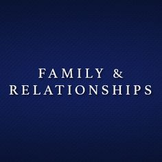 300-x-300-Talking Points Family-and-Relationships NT