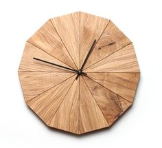 Cool small wood projects
