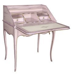 pastel furniture google search - Pastel Furniture