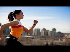★Música para correr 2015 ,Adelgazar ,Bajar de peso - Musique pour la course, perdre du poids - YouTube