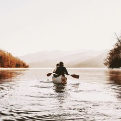 I chose this photo to relate to my book because there was a scene in the book with Cramer in the canoe on the water. Adventure Awaits, Adventure Travel, Nature Adventure, Wanderlust, Canoe And Kayak, Canoe Trip, Plein Air, Beautiful World, The Great Outdoors