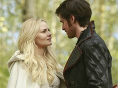 "This new season summary gives huge hints for ""Once Upon a Time"" and we can't…"