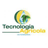 Tecnolog?a Agricola Logo