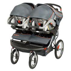 2198db73da Baby Trend Flex Loc Car Seat Compatible Strollers -