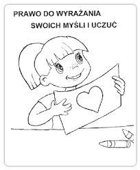 Podobny obraz Polish Language, Kids And Parenting, Disney Characters, Fictional Characters, Education, Fresco, Portal, Google, Fresh