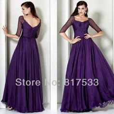 purple-dresses-2013-long-sleeve-prom-dress-discount-plus-size-gowns-a-line-square-floor-length.jpg