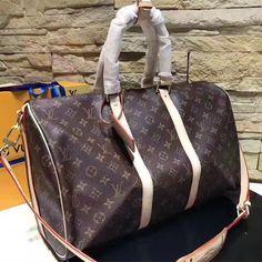 ac0acde14e YSL Medium Trois Clous Tote Bag Y7118 Blue