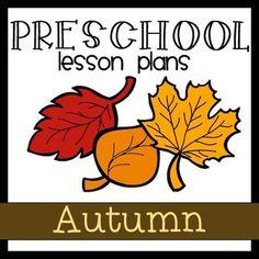 Resultado de imagen para planeamiento curricular educativo ...