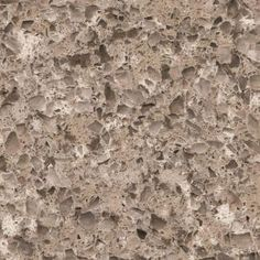 2 in. Quartz Countertop Sample in Alpina White-SS-Q0020 at The Home Depot