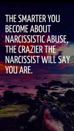 I'm so glad I'm normal ....I actually feel sorry for your ex and what you did to him it was all lies.you really need to go back to the mental hospital crazy girl .i will pray for your health .a normal person doesn't person doesn't hack someone s phone .