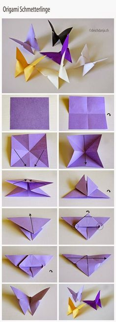 27 Elegant Image of Origami Art Projects How To Make . Origami Art Projects How To Make Easy Paper Craft Projects You Can Make With Kids For Kids Origami Simple, Easy Origami For Kids, Instruções Origami, How To Make Origami, Useful Origami, Origami Boxes, Dollar Origami, Origami Bookmark, Origami Design