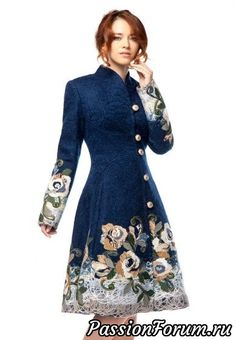 Coat Dress, Dress Up, Couture Dresses, Fashion Dresses, Hijab Evening Dress, Iranian Women Fashion, Coats For Women, Clothes For Women, Winter Dresses