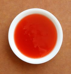 Kiinalaisen ravintolan hapanimeläkastike - näin teet sen itse! Sauce Recipes, My Recipes, Asian Recipes, Healthy Recipes, Ethnic Recipes, Healthy Food, Honey Sauce, Red Sauce, Egg Roll Dipping Sauce