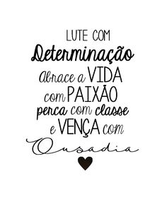 Frases Tumblr, Lettering Tutorial, Calligraphy, Home Decor, Wallpaper, Google, Room Pictures, Printable Frames, Texts
