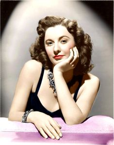 Birthday remembrance today for Barbara Stanwyck. Old Hollywood Stars, Old Hollywood Movies, Hooray For Hollywood, Golden Age Of Hollywood, Hollywood Actresses, Classic Hollywood, Vintage Hollywood, Hollywood Glamour, Classic Actresses