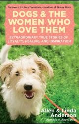 A Perfect Dog Book for Women who love their pups!