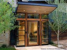 contemporary porch. contemporary front porches bing images porch i