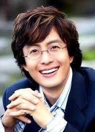 2002-KBS Acting Awards: Mejor actor y premio de popularidad- 38th Baeksang Arts Awards: Premio de popularidad