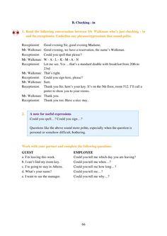 Εθνικό Κεντρο Τεκμηρίωσης | National Document...