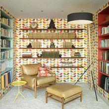 http://www.zupi.com.br/bohemian-apartment/