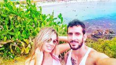 ����☀ #paisagem #photography #goodvibes #pôr-do-sol #lifestyle #Life #mar #sea #summer #beach #sereiando #praia #travel #viagens #Paz #positividade #like #girls #Blue #natureza #nature #brazil #Luz #insta #selfiesun #selfie http://tipsrazzi.com/ipost/1522050562039206770/?code=BUfaOwIh9Ny