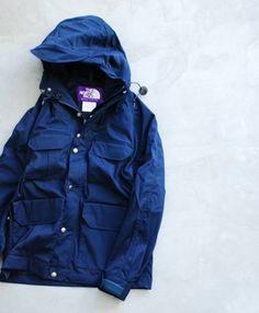 2fc070f0b 73 Best The North Face Purple Label images in 2016 | North faces ...